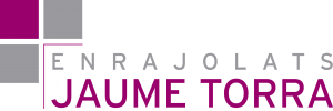 LOGOA JAUME TORRA