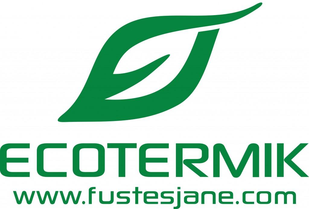 Ecotermik web verd.cdr