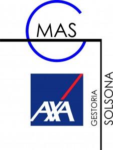 C:UsersJoanDesktopLOGO CAL MASLOGO CAL MAS Model (1)