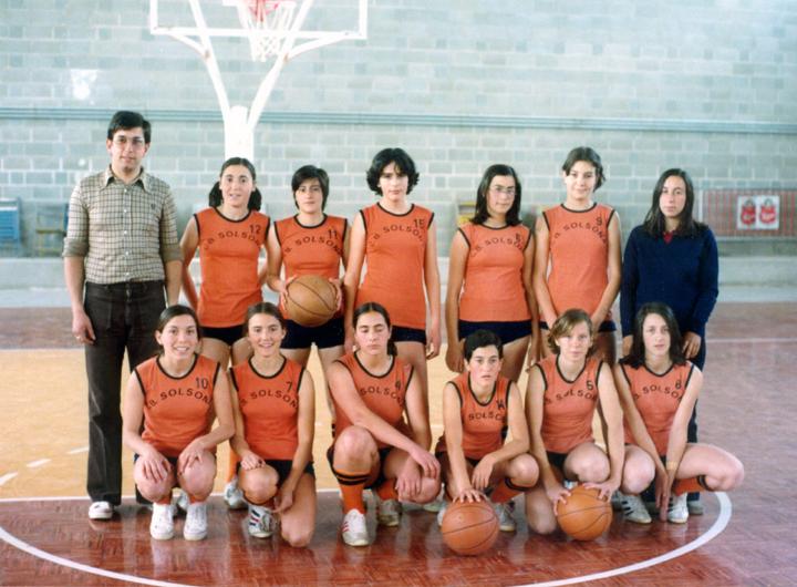 1er-equip-femeni_juvenil-1977-78