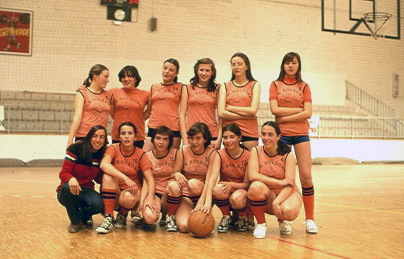 equip-femeni-a-les-fases-de-valencia-1980